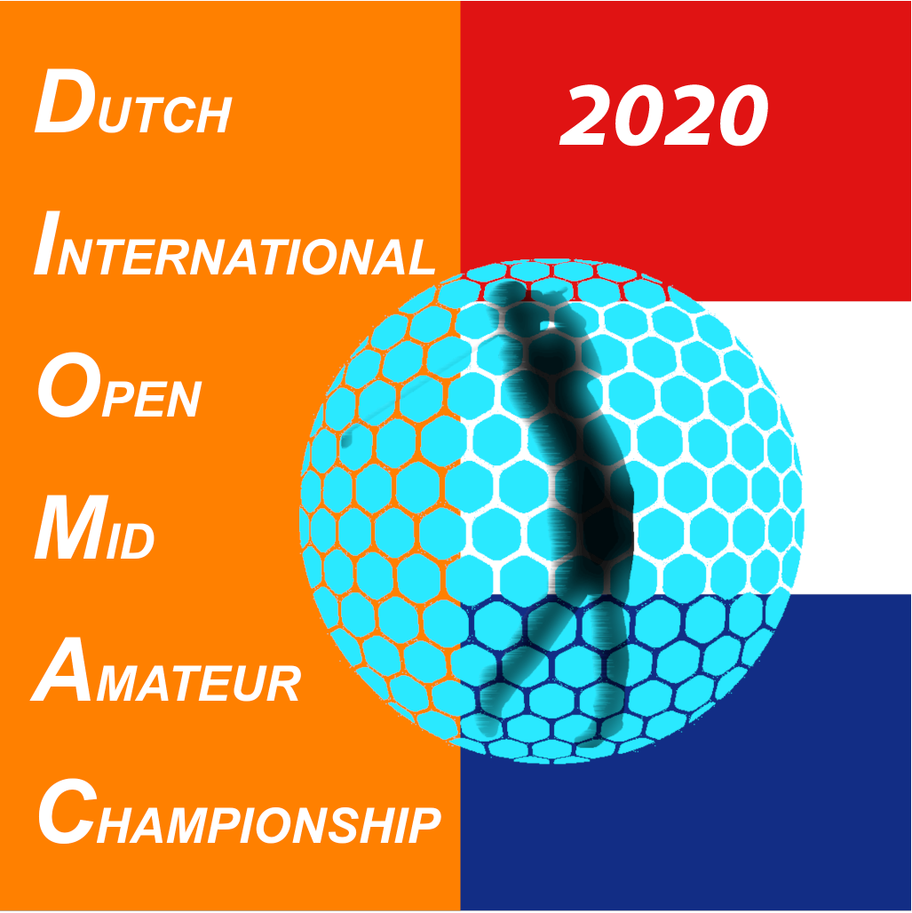 Dutch International Open Amateur Championship