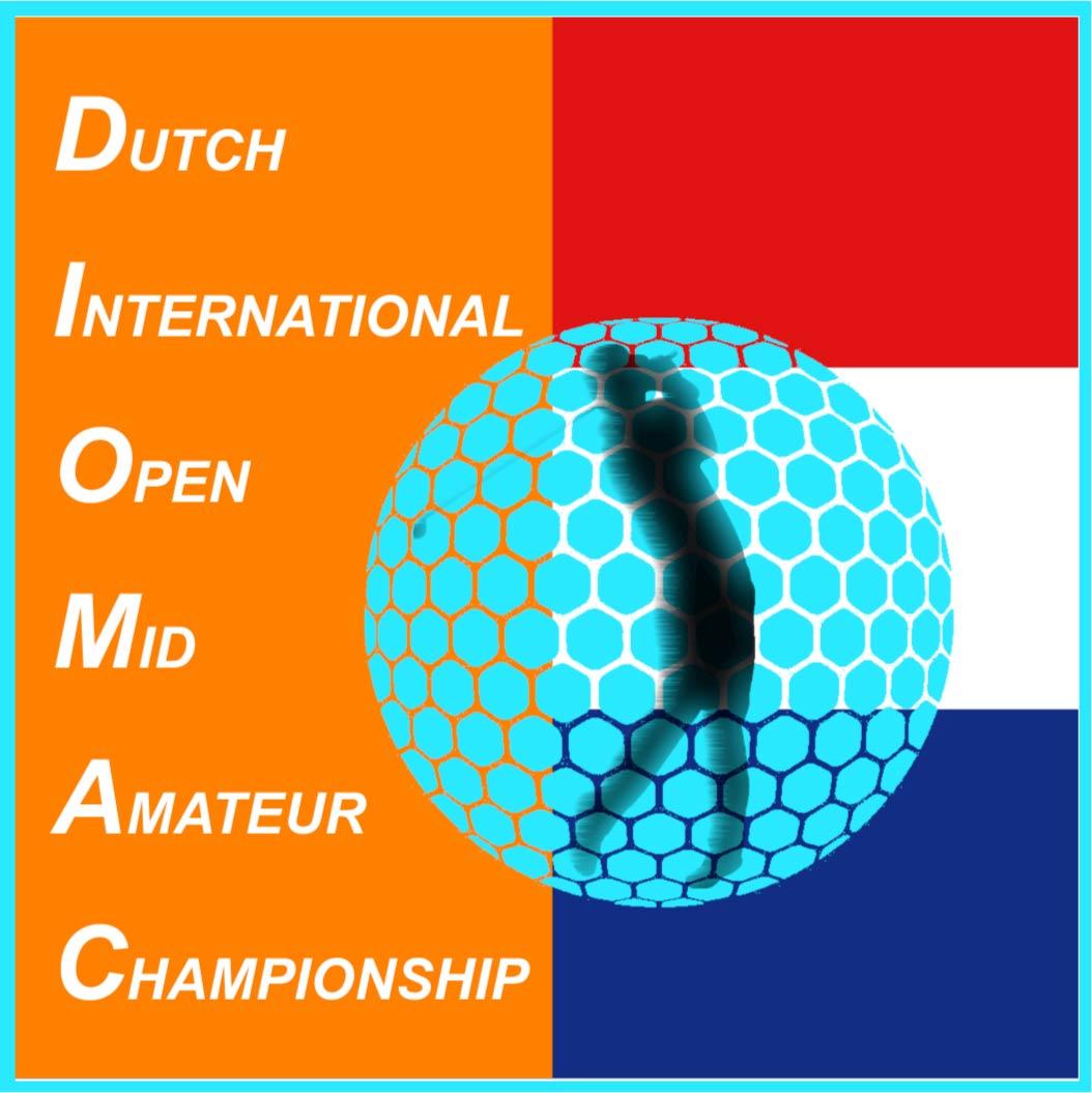 Dutch International Open Amateur Championship